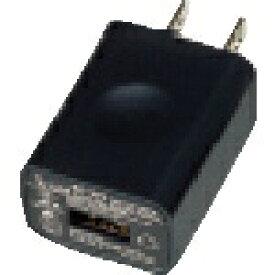 アイコム ICOM アイコム ACアダプター BC-232