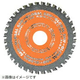 モトユキ MOTOYUKI モトユキ 角波角スパン用チップソー KP-150