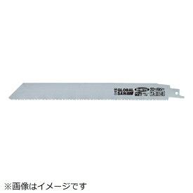 モトユキ MOTOYUKI モトユキ セーバーソーブレードバリギレ中厚向き TA-15148