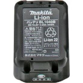 ヤマダコーポレーション YAMADA ヤマダ EG−400B2用バッテリー EG1040B