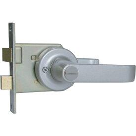 大黒製作所 DAIKOKU DOOR LOCK AGENT LC−640 レバーハンドル取替錠 B/S64 表示錠 AGLC640HYO