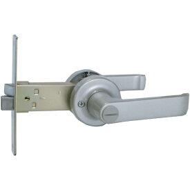 大黒製作所 DAIKOKU DOOR LOCK AGENT LB−1000 レバーハンドル取替錠 B/S100 間仕切錠 AGLB1000OO