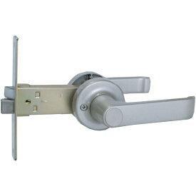 大黒製作所 DAIKOKU DOOR LOCK AGENT LF−1000 レバーハンドル取替錠 B/S100 空錠 AGLF1000KU