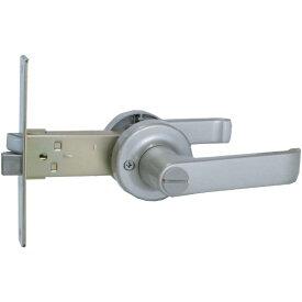 大黒製作所 DAIKOKU DOOR LOCK AGENT LC−1000 レバーハンドル取替錠 B/S100 表示錠 AGLC1000HY
