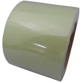 日東エルマテリアル Nitto L Materials 日東エルマテ オーバーコートテープ75mmX10M OC-75