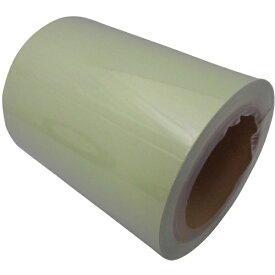 日東エルマテリアル Nitto L Materials 日東エルマテ オーバーコートテープ125mmX10M OC-125
