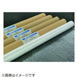 日東エルマテリアル Nitto L Materials 日東エルマテ 養生用PFシートPF1000−W 2000mm×100mm PF1000-W