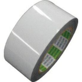 日東 Nitto 日東 耐久性両面テープ NO.5713 30mmX10M 5713-30