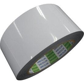 日東 Nitto 日東 耐久性両面テープ NO.5713 50mmX10M 5713-50