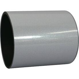日東エルマテリアル Nitto L Materials 日東エルマテ 反射マグネットシート 100mmX1M ホワイト HMG-100W