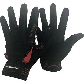 ミタニコーポレーション MITANI ミタニ メッシュ手袋 カイザー M 209728