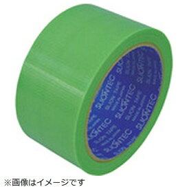 マクセル Maxell スリオン マスキングカットライトテープ 348900-00-CL-50X25