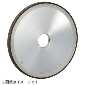 """ノリタケ Noritake ノリタケ """"金型の達人 CBN"""" 外径200mm 1A1DPROK20020"""