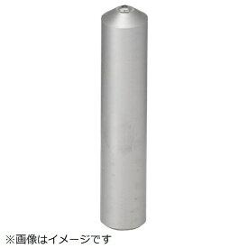 ノリタケ Noritake ノリタケ 人造単石ダイヤモンドドレッサ ジーシャープ 4K0GONE012010