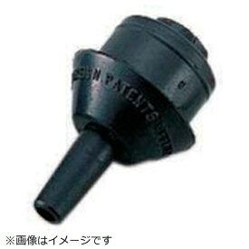 ホーザン HOZAN HOZAN PT−409/AS−196用 ノズル LS-197