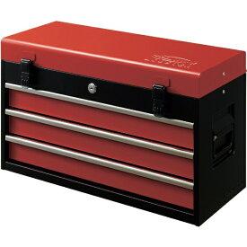 ロブテックス Lobtex エビ ツールボックス LT300 LT300