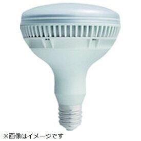 アイリスオーヤマ IRIS OHYAMA IRIS E39口金 バラストレス 4000lmクラス ホワイト LDR100-200V25N8-H/E39-40WH3