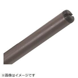 DAIM DAIM ガーデンアグリパイプ φ33mm 0.5m 40060