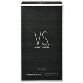YAZIUP VS.(ヴァーサス) 10本入り YP-0022