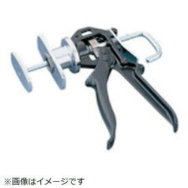 京都機械工具 KYOTO TOOL KTC ブレーキピストンリセッター ABX105
