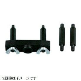京都機械工具 KYOTO TOOL KTC ホーシングナットレンチ(丸ナット用) AS352