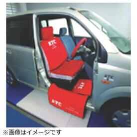 京都機械工具 KYOTO TOOL KTC カバーリングセット[4枚組] ATYC4014