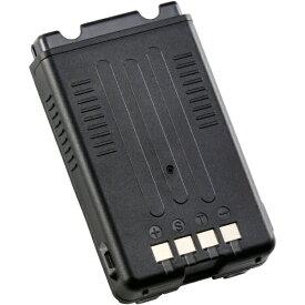 アルインコ ALINCO アルインコ DJDPS70用乾電池ケース EDH41