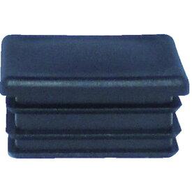 アルインコ ALINCO アルインコ 樹脂キャップ 角パイプ50用 ブラック (2個入) AC312K2