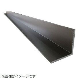 アルインコ ALINCO アルインコ アルミ等辺アングル 15x15x1.0ブロンズ 1m HP208BS