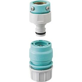 三栄水栓 SANEI SANEI 元口セット PL70-10S