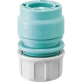 三栄水栓 SANEI SANEI ジョイント PL70-50