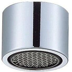 三栄水栓 SANEI SANEI 節水泡沫器 PM282G-13