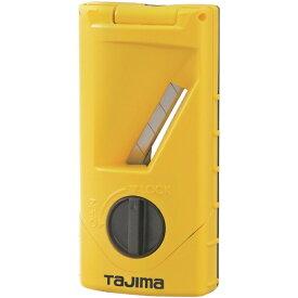 TJMデザイン タジマ ボードカンナ120 V45 TBK120-V45
