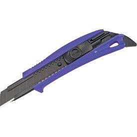 TJMデザイン タジマ ドラフィンL510 バイオレットブルー DFC510N/VB