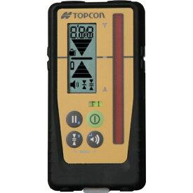 トプコン TOPCON トプコン デジタル受光器LS−100D LS-100D