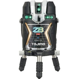 TJMデザイン タジマ ゼロブルーセンサーリチウム KJC ZEROBLS-KJC