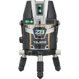 TJMデザイン タジマ ゼロブルーリチウム KJY ZEROBL-KJY