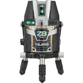 TJMデザイン タジマ ゼロブルーリチウム KYR ZEROBL-KYR