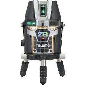 TJMデザイン タジマ ゼロブルーリチウム KY ZEROBL-KY
