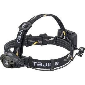 TJMデザイン タジマ LEDヘッドライトF351D ガンメタ LE-F351D-GA