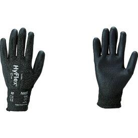 アンセル Ansell アンセル 耐切創手袋 ハイフレックス 11−751 XLサイズ 11-751-10