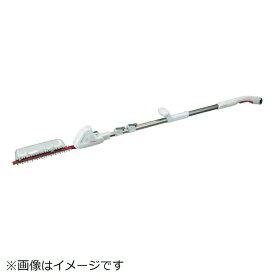 ムサシ Musashi メルシー 伸縮バリカン E48301 E48301 【メーカー直送・代金引換不可・時間指定・返品不可】