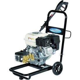 スーパー工業 SUPER INDUSTRIES スーパー工業 エンジン式高圧洗浄機SEC−1013−2N SEC-1013-2N 【メーカー直送・代金引換不可・時間指定・返品不可】