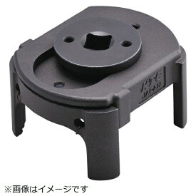 京都機械工具 KYOTO TOOL KTC アジャスタブルオイルフィルタレンチ AVSA-6379 【メーカー直送・代金引換不可・時間指定・返品不可】