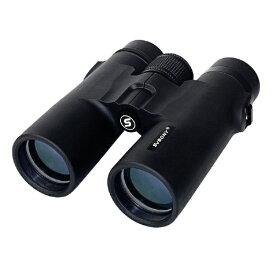 SVBONY SV921 10X42 双眼鏡 黒[SV92110X42B]
