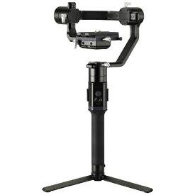 リーベック Libec TH-G3 小型カメラ用3軸電動ジンバル
