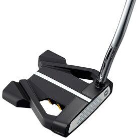 オデッセイ ODYSSEY パター ストローク ラボ ブラック シリーズ TEN パター 33インチ