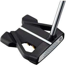 オデッセイ ODYSSEY パター ストローク ラボ ブラック シリーズ TEN CSパター 35.0インチ
