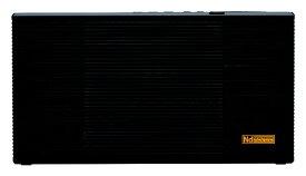 東芝 TOSHIBA TY-AN1(K) CDラジオ Aurexシリーズ [Bluetooth対応 /ワイドFM対応][TYAN1K]