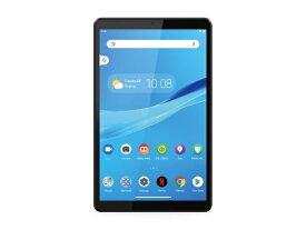 レノボジャパン Lenovo ZA5G0084JP Androidタブレット Lenovo Tab M8 アイアングレー [8型ワイド /ストレージ:16GB /Wi-Fiモデル][タブレット 本体 8インチ wifi][ZA5G0084JP]